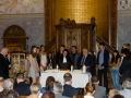 Confirmation Carouge 2015 17