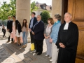 Confirmation Carouge 2015 18